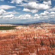 Bryce-Canyon-Pano-from-Sunset-Edit
